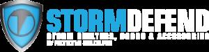 StormDefend