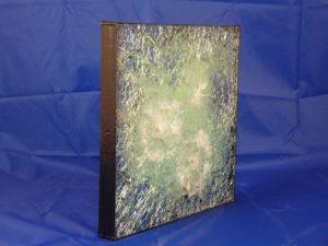 Acrylic Product Gallery