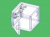 SafeChange™ Transaction Window Accessories