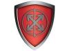 SecureAll™ Bullet Resistant Fiberglass