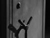 Bullet Resistant Walk-In Vaults, Safes & Gun Rooms